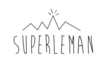 SuperLeman